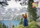 Svizzera, Oberbärgli (2)