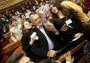 01_Senato Grasso