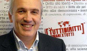 Flavio Lotti.