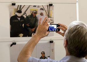 (foto Reuters).