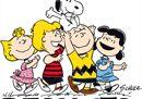 Quando mio marito creava le storie di Snoopy