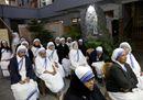 Mother Teresa sainthood2536