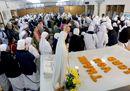 Nuns take part_0124