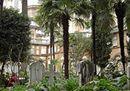 220px-Rome_Campo_Santo_Teutonico_10
