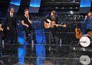 65th Sanremo Music_10