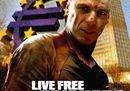 Varoufakis, l'icona pop del debito greco