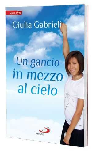 Interrazziale dating medio orientale