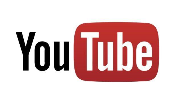 Youtube Dieci Anni Di Video Condivisi Famiglia Cristiana