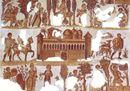 800px-La_proprietà_del_signore_Giulio_proveniente_da_Cartagine_conservata_al_Bardo_di_Tunisi