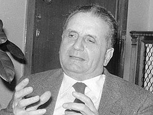 Rocco Chinnici.