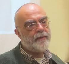 Il prof. Gian Maria Zaccone