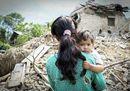 37.nepal_1_01_6bd698edfb
