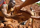 5.Gold-miners-Congo-011 bd