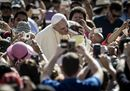 Pope Francis7