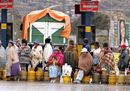 Boliviacoda per la benzia Reuters