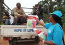 Ebola 1 @Unicef