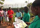 Ebola 2 @Unicef