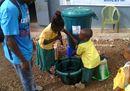 Ebola 3 @Unicef