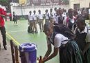 Ebola 5 @Unicef