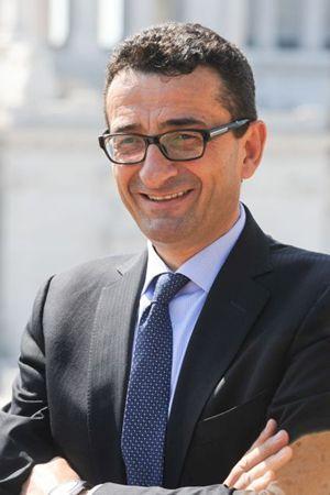 Davide Tabarelli, presidente di Nomisma Energia