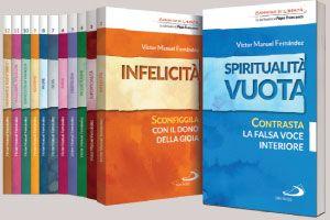 Le Radici della gioia - Ogni volume a soli 2,90 euro oltre al prezzo della rivista.
