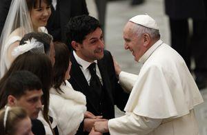 Foto: Catholic News Service/Osservatore Romano