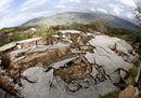 Tutti i perché dei terremoti: ce lo racconta una mostra