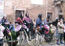 Festa della Befana di Urbania _ Biciclo Ottocentesco.JPG