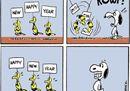 nuovo anno peanuts - Copia.png