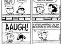 peanuts-charlie-brown-lucy-ultimo-giorno-dell-anno-1966-12-31 - Copia.jpg