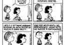 peanuts-linus-lucy-anno-giorni-brutti-1969-01-06.jpg