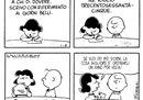 peanuts-lucy-365-giorni-belli-1964-01-02.jpg