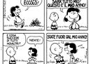 peanuts-lucy-anno-nuovo-mio-anno-1969-01-01.jpg