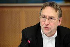 Bernd Lange (foto F. Speranza).