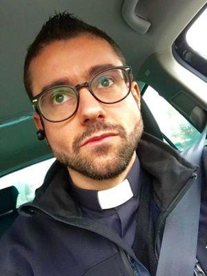don Marco Gasparini