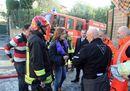 Esplode villa Sanremo9