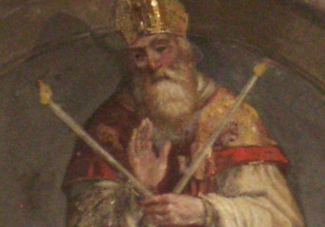 San Biagio, il martire che protegge dal mal di gola   Famiglia