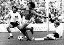 Johan Cruyff dies1