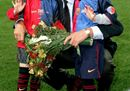 Johan Cruyff dies20