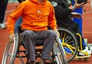 Johan Cruyff dies26