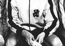 Johan Cruyff dies8