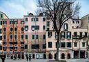 Venezia, i 500 anni del ghetto più antico