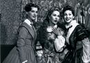 1957_Ilaria Occhini_Rai