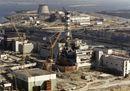 Černobyl, a 30 anni dal disastro: le foto per ricordare