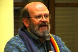 don Renato Sacco è coordinatore nazionale di Pax Christi