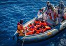 L'Europa prende il largo contro gli scafisti: l'operazione Sophia