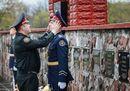 Ukrainians mark the044