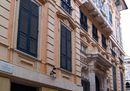 1. Palazzo Bianco