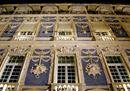 7. Palazzo Lomellino notte foto GenovaCittaDigitale