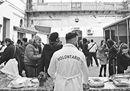7.Mirko Michele Notarangelo, Aperitivo solidale - Tanti per Tutti - FIAF ok